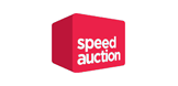 speed-auction