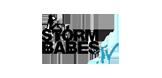 storm-babes-tv