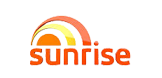 sunrise-tv