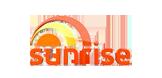 sunrise-tv