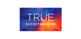 true-entertainment