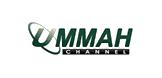 ummah-channel